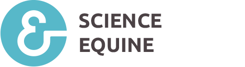 Science & Equine